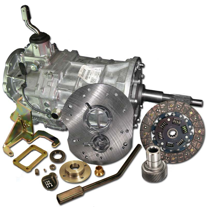Ax15 Transmission Replacing The Stock Ax5 Transmission In 4 Cylinder Equipped Jeep Wrangler